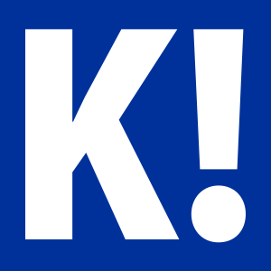 Learn Korean - Korean From Zero!